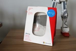 微软Designer包装