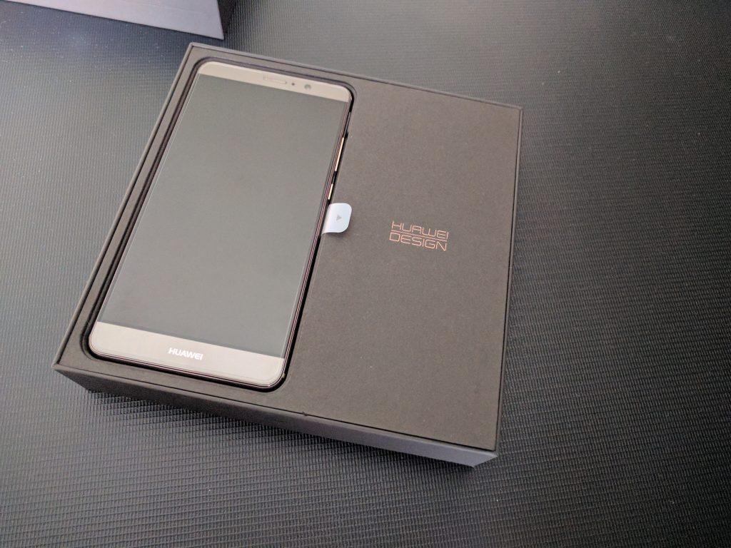 2-手机出场1