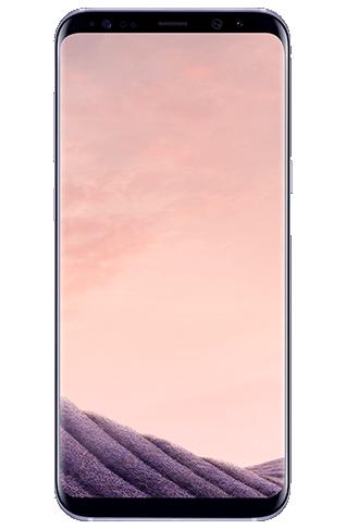 三星Galaxy S8+