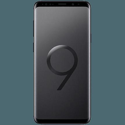 三星Galaxy S9 plus